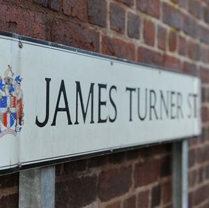 The residents of James Turner Street will respond to their critics in a follow-up documentary to the controversial series Benefits Street.