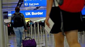 Both sides of the referendum debate have been warned there is uncertainty about how EU citizens currently living in Britain would be affected by Brexit