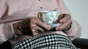 There has always been a nagging suspicion that the UK government did not want to include coronavirus-related deaths in care homes in its official figures
