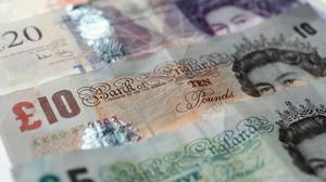 Since the scheme began in 2008 banks have volunteered idle accounts worth £750 million