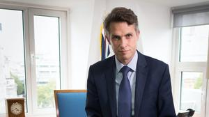 Education Secretary Gavin Williamson has been urged to reverse a decision to reopen primary schools in some London boroughs but not others (Stefan Rousseau/PA)