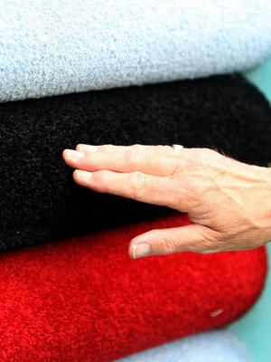 Ulster Carpets Snaps Up Underlay Business Of Historic Firm