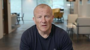 Neil Woodford has been delt another blow (Woodford Investment Management/PA)