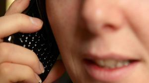 The helpline will provide free legal advice on how to have pictures removed from the internet