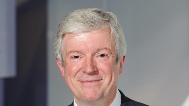 Lord Hall said the licence fee still has another 10 years of life