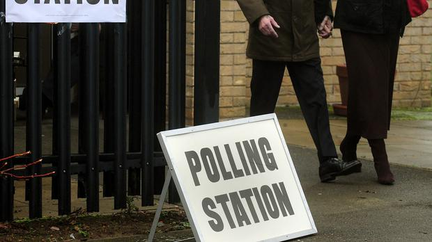 UK police forces investigated 272 cases of alleged electoral fraud last year