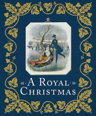 A Royal Christmas (Royal Collection Trust/Her Majesty Queen Elizabeth II 2018/PA)