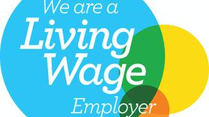 The Living Wage Foundation has announced new pay rates (Living Wage Foundation/PA)
