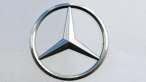 Two law firms are investigating the possibility of legal action against Mercedes (David Cheskin/PA)