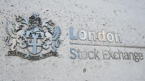 The FCA has asked companies to delay producing preliminary financial statements due to disruptions caused by the coronavirus (Kirsty O'Connor/PA)