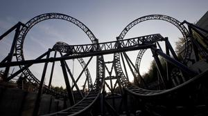 Five people were seriously injured in the Smiler crash at Alton Towers in June