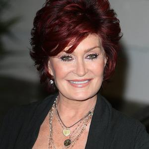 Sharon Osbourne will return to The X Factor, it has been confirmed