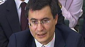 Financier Sir Chris Hohn has been ordered to give his ex-wife £337m in their divorce settlement