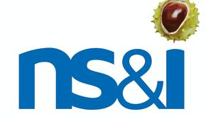 Savings giant NSandI has ditched some plans to make products less generous, including previously announced changes to Premium Bonds (NSandI/PA)