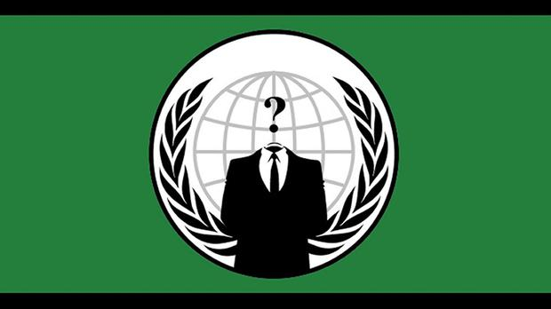 """Anonymous states the objective of Operation DeathEaters is to achieve an independent, internationally linked, victim-led tribunal or inquiry into the trafficking and """"paedosadism industry"""""""