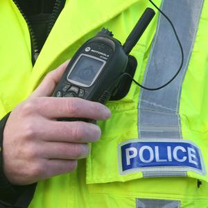 Police are appealing for witnesses following the death of a man in Worksop