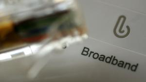 New rules forcing broadband suppliers to make their price adverts clearer have come into force