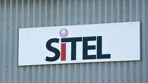 Sitel has denied the allegations (Jacob King/PA)