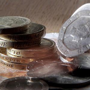 Ministers said any worker who is entitled to the minimum wage should receive it