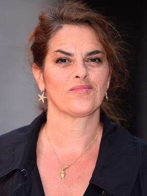 Tracey Emin is among more than 100 artists to sign a letter raising concerns about the English Baccalaureate (Matt Crossick/PA)