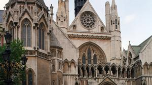 Tini Owens is to go to the Court of Appeal, London