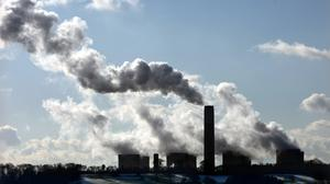 ClientEarth says it is going back to court to fight the Government over its continuing 'failure to tackle the national air pollution crisis'