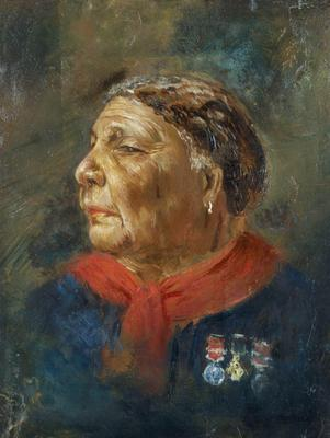 Mary Seacole is among the names being considered (National Portrait Gallery/PA)