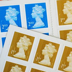 Royal Mail is increasing the price of first and second class stamps from March 31