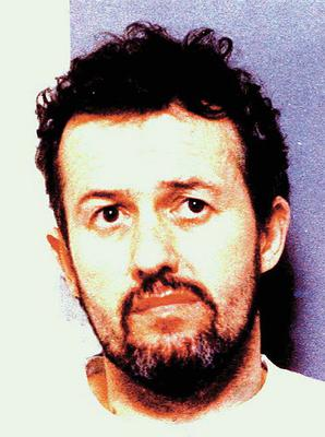 Barry Bennell (PA)