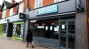 Greggs has scrapped its latest dividend payout