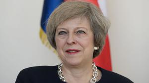 Prime Minister Theresa May is reportedly preparing to allow tax precepts to be increased