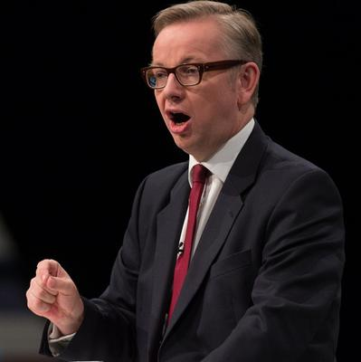 Education Secretary Michael Gove is to dismiss a Labour peer who chairs schools inspectorate Ofsted