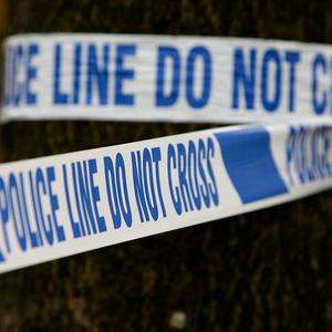 A 19-year-old man has been found dead with 'multiple injuries', police said