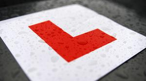 Learner drivers may be asked to use a sat nav system as part of a revised practical exam