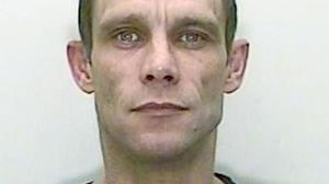 Christopher Halliwell was convicted of two murders