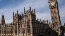 A new inquiry into what happened to a missing dossier of alleged paedophile activity at Westminster in the 1980s has been ordered