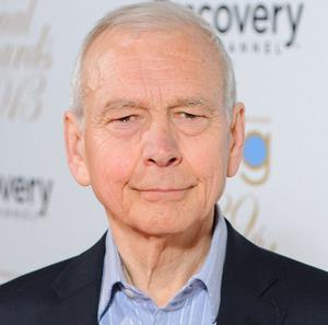 John Humphrys has won the radio journalism prize at this year's Sony Awards