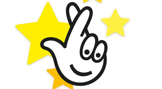 The EuroMillions pot reached its maximum of 190 million euro for the most recent draw on Tuesday (National Lottery/PA)
