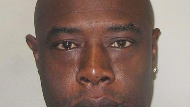 Paul Williams, 48, has absconded from a psychiatric hospital in Woolwich