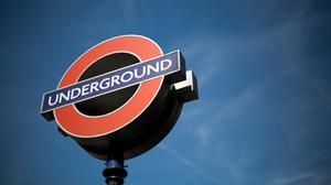 A Transport for London worker has tested positive for Covid-19 (Daniel Leal-Olivas/PA)