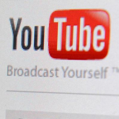 "The Home Office confirmed it had been given the new ""super flagger"" powers to access YouTube"