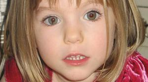 Undated family handout file photo of missing Madeleine McCann, with almost 400 tips coming in to police in recent days (McCann family/PA)