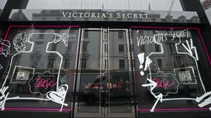 Victoria's Secret is one of the world's most famous lingerie brands (Yui Mok/PA)