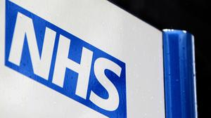 The majority of hospitals have breached a target on at least one of six performance measures, a report has found