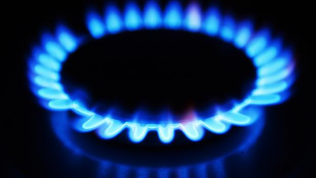 The new energy price cap contributed to a decrease in Inflation in October (PA)