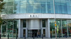 The BBC is set to air a Panorama programme about Mazher Mahmood