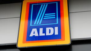 Half of households shopped at Aldi or Lidl at least once over the summer, it is reported