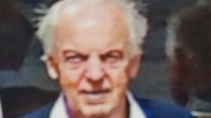Arthur Ray Taylor, 90, has not been seen since he took his boat out on Saturday morning