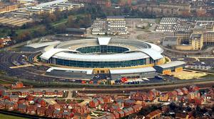 Reports claim GCHQ is now able to intercept MSPs' phone calls and emails