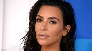 Queen of the selfie Kim Kardashian has nothing on Queen of Egypt Cleopatra, headteachers have been told
